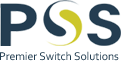 Premier Switch Solutions