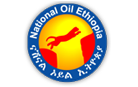 National Oil Ethiopia (NOC)